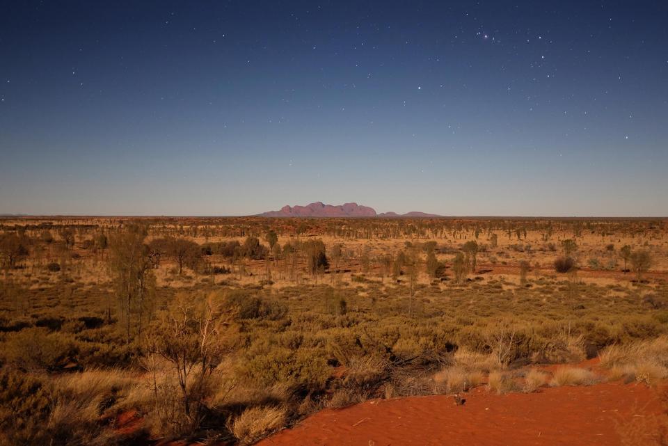 Uluru-adventure-tour