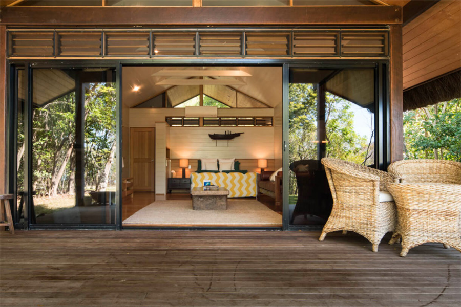 excursion paradisiaque Whitsunday Islands
